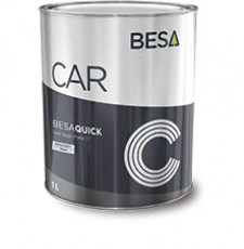 BESA-QUICK Spot Repair Primer 2:1