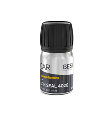 URKISEAL 4020 Polyurethanes and sealant