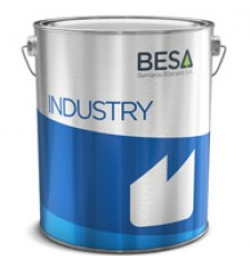 BESA-GLASS HS Solvent Base