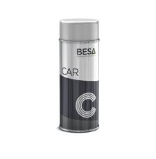 Spray rellenable poliuretano 2c besa - Poliuretano en spray ...